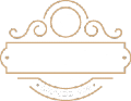 comfort by design logo