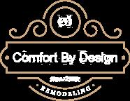 blank comfort by designlogo def111