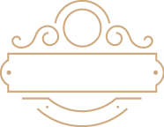 comfort by design logo with since 2005